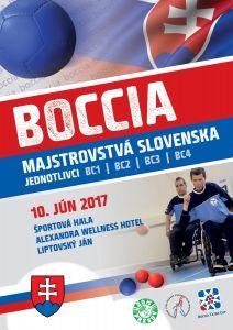 BOCCIA-MSR-2017